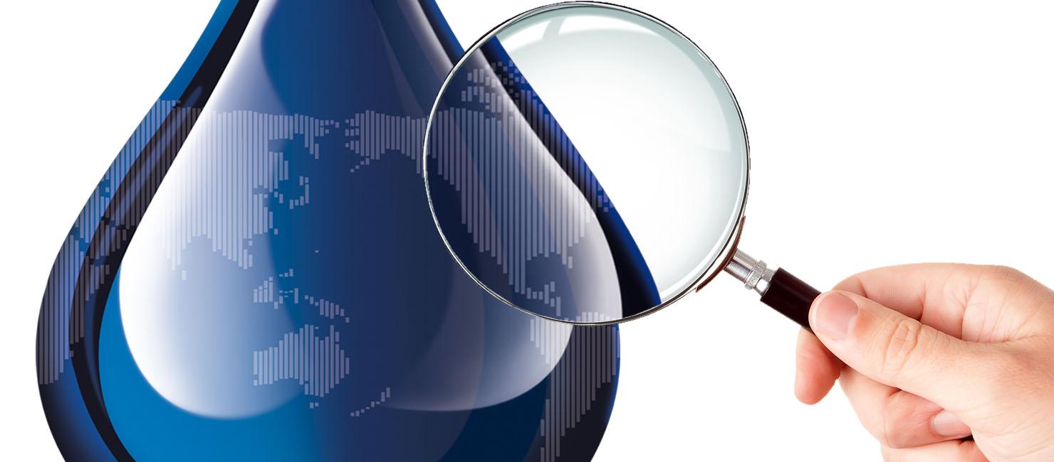 Ética empresarial, Valores empresariales, Misión, Visión, Objetivos de calidad, Compromiso de Calidad