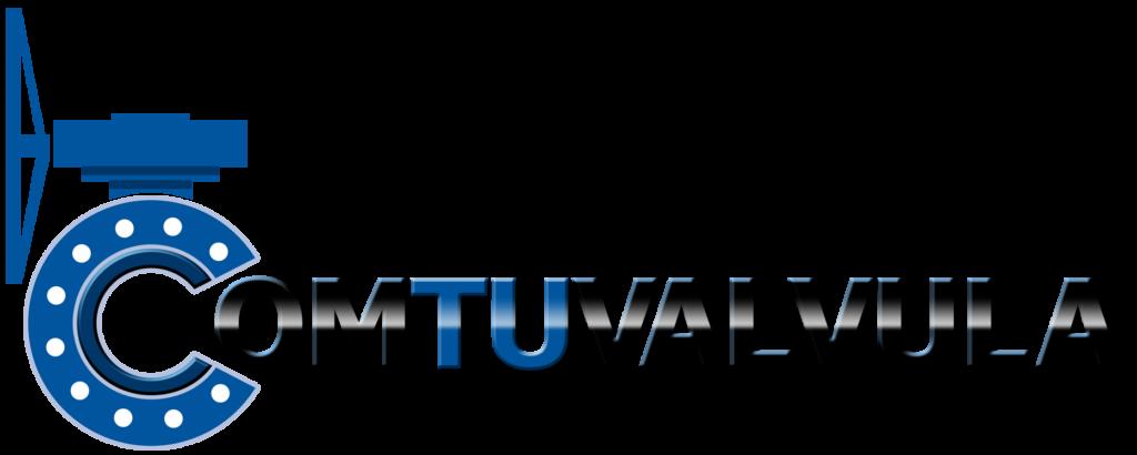 Comtuvalvula-imagen-corporativa-digital