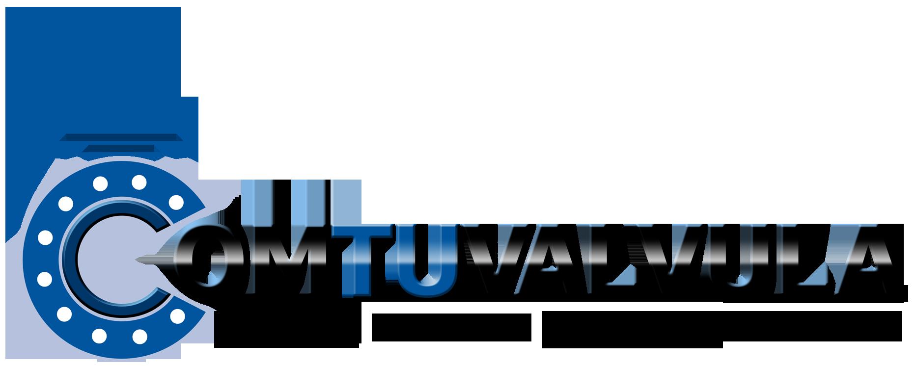 COMTUVALVULA