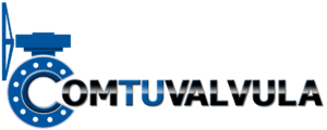LogoComtuvalvula