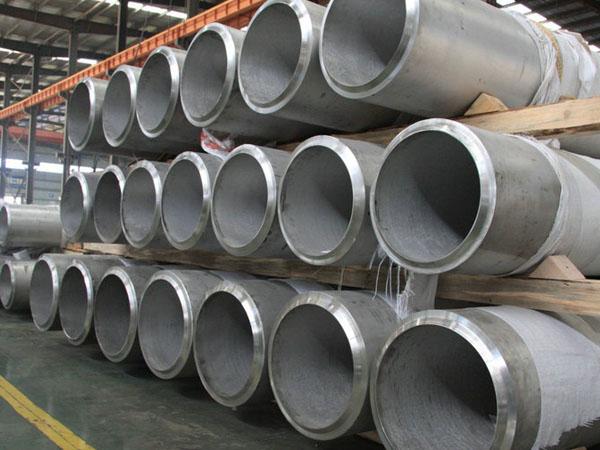 Comtuvalvula-Tuberías-Acero-Carbón-Sin-Costura -Casing-Dill-Pipe-Galvanizada-Acero-Carbón-Con-Costura-Acero-Inoxidable-para-Precesos-Sanitaria-Tuberías-pra-Calderas-Tuberías-pra-Intercambiadores-de-Calor-Tuberías-para-Redes-Contra-Incendio-Tubing-para-Instrumentación-Tubing